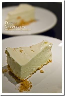 cheesecake-blogspot1