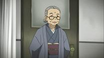 [GotWoot]_Showa_Monogatari_-_13_[AC7B9B87].mkv_snapshot_17.47_[2012.08.14_20.57.56]