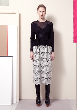 stella-mccartney-pre-fall-2012-31_100819972009