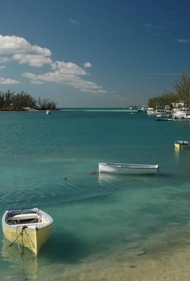 20051127-5413 Boats