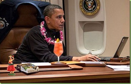 obama-air-force-one-pc