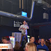 2014-04-19-20140419bonnyclydedietotenhosentributestageliveclub-simon77-060.jpg