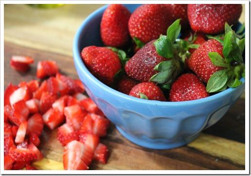 strawberry shortcake 011
