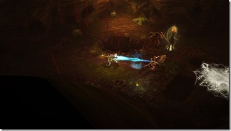 diablo 3 demon hunter inferno guide 04