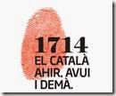 Logo-expo 1714