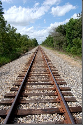 railroad_tracks418