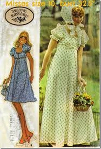 Laura Ashley pattern 2
