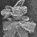 Vestidos De Crochet   Crochet Dresses   Vesi Di Cuci To    From