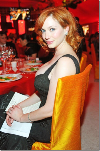 hot-christina-hendricks-20