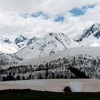 kavkaz-2010-3kc-151.jpg
