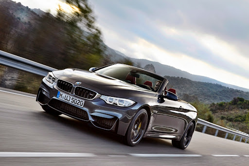 2015-BMW-M4-Convertible-12.jpg
