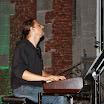 Concertband Leut 30062013 2013-06-30 237.JPG