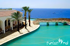 Фото 6 Reef Oasis Beach Resort