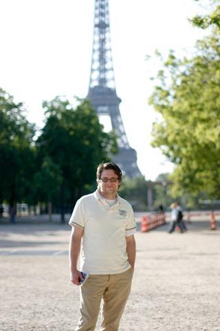 France-6462_thumb[2]