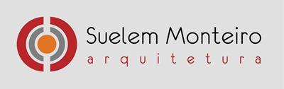 Suelem Monteiro CMYK Fundo cinza