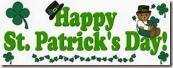 happy-st-patricks-day16