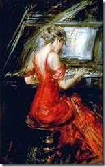 the-woman-in-red-giovanni-boldini-wikipaintingsorg-1385167924_b
