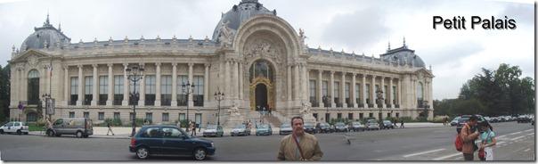 Panor.Petit Palais