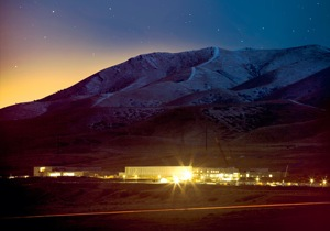 Utah Data Center.jpg