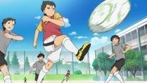 [Doremi-Oyatsu] Ginga e Kickoff!! - 03 (1280x720 x264 AAC) [2CA51A40].mkv_snapshot_13.36_[2012.05.01_21.54.51]