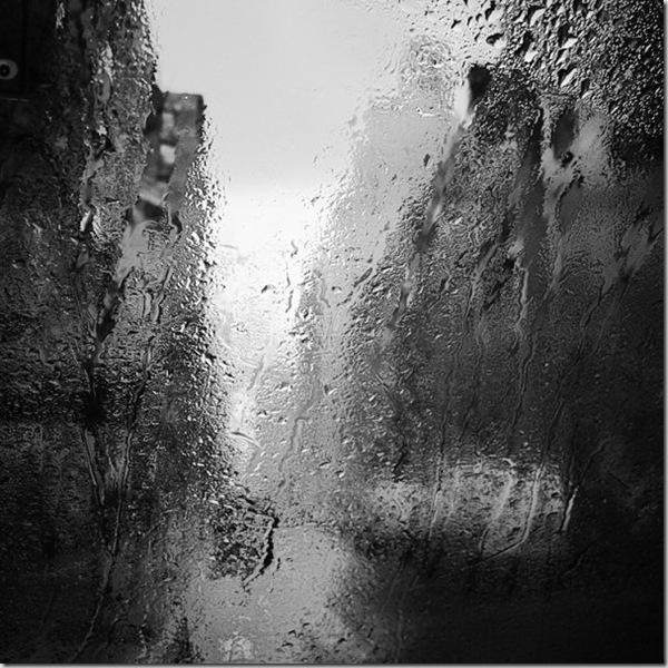 © Hengki Koentjoro 2009