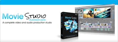 how to cut in movie studio platinum 10