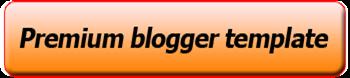 premium-blogger-tempalte