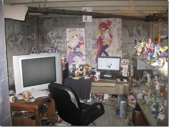 dirty-workstations-19
