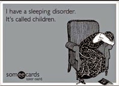 sleepingdisorder