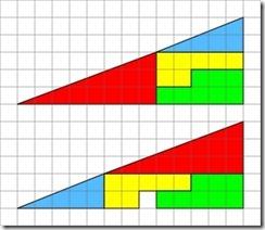 Missing_square_puzzle