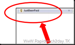 How to funding your JSS Account – justbeenpaid - MAIN JSS ACCOUNT