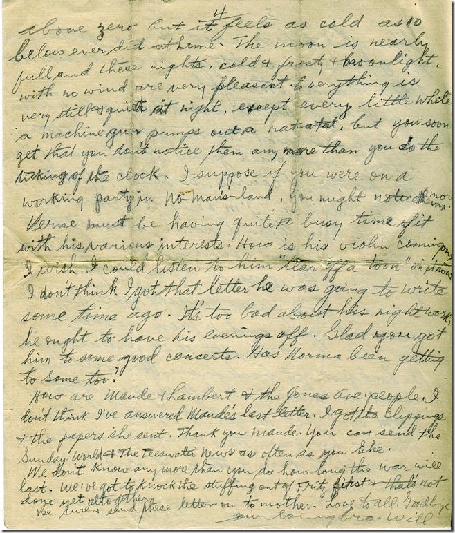 5 Feb 1917 4
