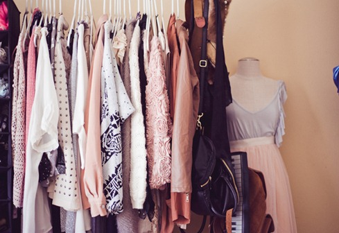 lustforlife-closet-3