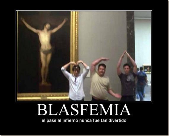 ateismo desmotivaciones 41