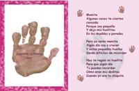 dia de la madre para niños (5)