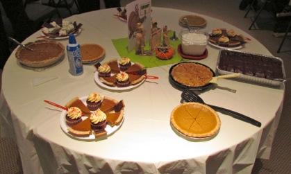 ThanksgivingDinner-1-2011-11-24-10-11.jpg