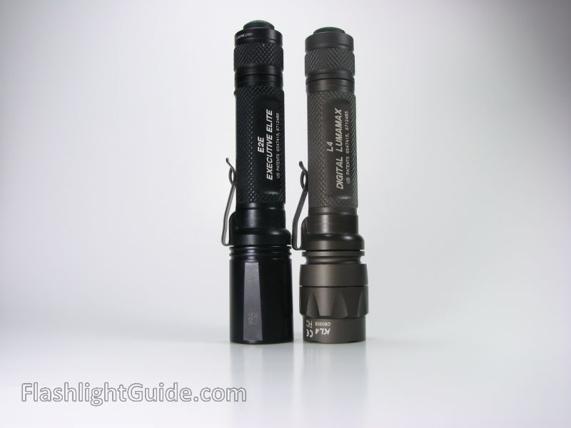 FlashlightGuide_4385