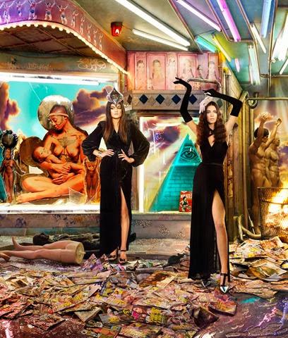Kardashians_PRG0_18