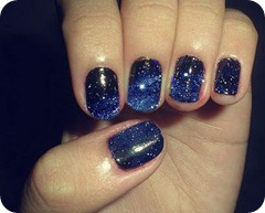 lfg-style-me-pretty-nail-art-galaxy-nails_large
