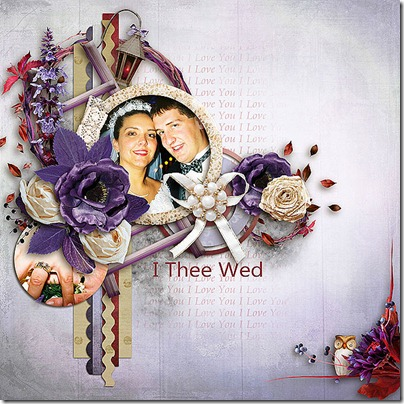 pjk-Romantic-Night-copy-web