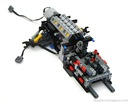 Lego-Technic_TGB-Supercar_Progression3