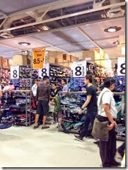 EDnything_Nike & Adidas Clearance Sale_17
