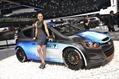 Hyundai-i20-WRC-11