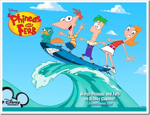 Phineas-and-Ferb-phineas-and-ferb-4039536-1024-768