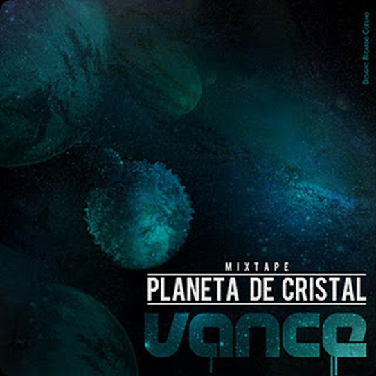 planetaDeCristal