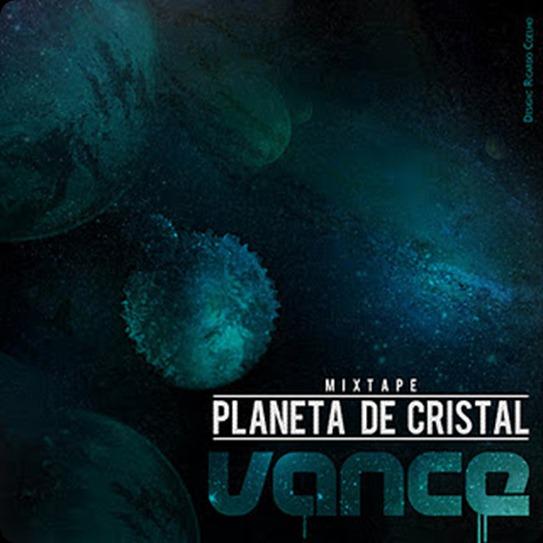planetaDeCristal