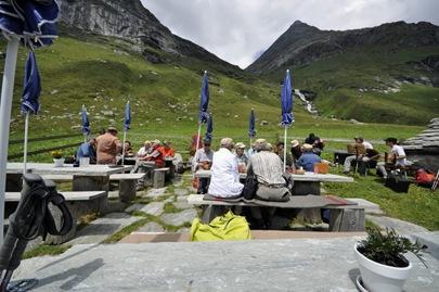 Lampertsch Alp mit Kapelle WW (1024x768)