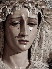 presentacion-virgen-de-la-amargura-de-berja-en-la-hermandad-del-sol-de-sevilla-julio-2012-restauracion-bonilla-alvaro-abril-(25).jpg