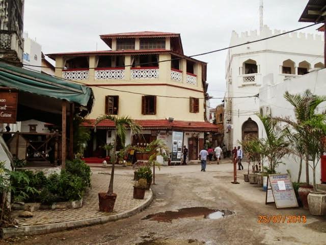 Stone Town Zanzibar 043.JPG