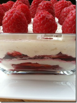 raspberry tiramisu 021